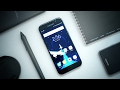 foto Samsung Galaxy A5 2017 Review Indonesia - Sebagus Itukah?