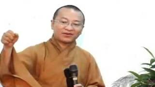 Kinh Trung Bộ 015: Soi gương nhân cách - Thích Nhật Từ - TuSachPhatHoc.com
