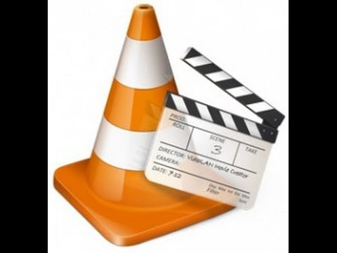 comment demarrer vlc