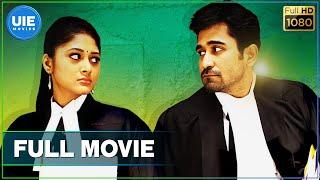 Video India Pakistan - Tamil Full Movie - Vijay Antony | Sushma Raj | Pasupathy MP3, 3GP, MP4, WEBM, AVI, FLV September 2018