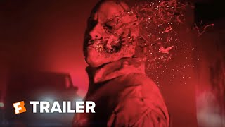 Bloodshot Trailer #1 (2020) | Movieclips Trailers by  Movieclips Trailers