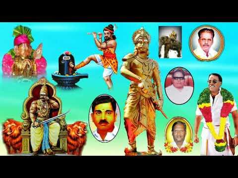 Video BALA Mutharaiyar KPT download in MP3, 3GP, MP4, WEBM, AVI, FLV January 2017