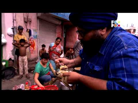 Video Khata Rahe Mera Dil | Episode 2 | Segment 1 | Gurpal Singh | Kolkata download in MP3, 3GP, MP4, WEBM, AVI, FLV January 2017