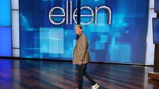 Ellen's Taylor Swift-Inspired Life Lessons