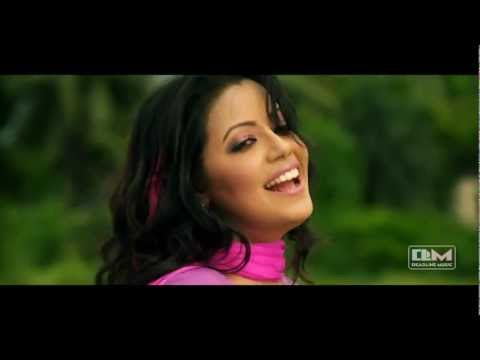 Kona from Bangladesh - Dheem Ta Na - Kona From http://helanada.com/songs/dheem_tana_kona.html Title: Dheem Ta Na Song - Dheem Tana Album - Simply Kona Level - Deadline Music HelaNa...