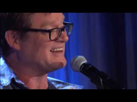 Video Don Lowe Performs and Co-Hosts WNET Open Mic Night download in MP3, 3GP, MP4, WEBM, AVI, FLV February 2017