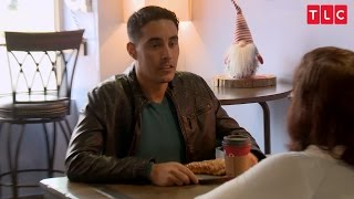 90 Day Fiance: Happily Ever After  Sundays at 9/8cMohamed meets with Danielle and tries to convince her to drop the annulment.Full Episodes Streaming FREE on TLC GO: http://www.tlcgo.com/90-day-fiance-happily-ever-afterSubscribe to TLC:http://bit.ly/SubscribeTLCFacebook:https://www.facebook.com/TLCTwitter:https://twitter.com/TLC