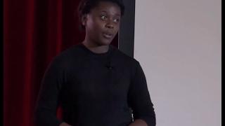 Video The Modern Day Woman: How I am not a Feminist | Atty Twahafifwa Mwafufya | TEDxUniversityofNamibia MP3, 3GP, MP4, WEBM, AVI, FLV Mei 2018