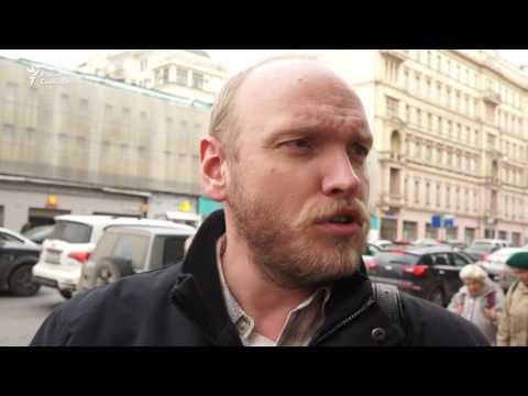 Хотели бы Вы увидеть Лукашенко президентом России - DomaVideo.Ru