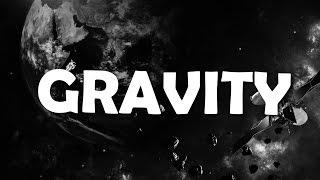 Video Cat Dealers & Evokings feat Magga - Gravity (Official Lyric Video) MP3, 3GP, MP4, WEBM, AVI, FLV Juni 2018