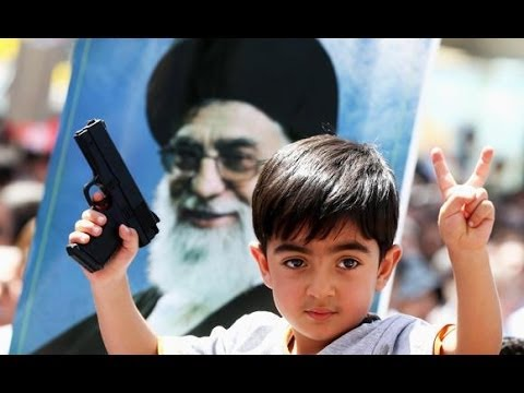 ايران