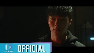 Video [MV] 장희영 - 말할 수 없는 비밀 [킬잇 OST Part.4 (Kill It OST Part.4)] MP3, 3GP, MP4, WEBM, AVI, FLV September 2019