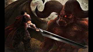 Nonton Berserk Golden Age Amv Hd Film Subtitle Indonesia Streaming Movie Download