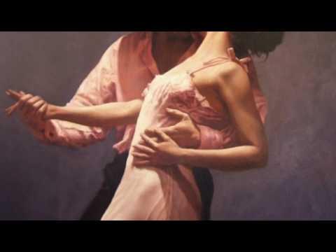 Sientimentos - Tango Nuevo - www.lavitacomeuntango.it