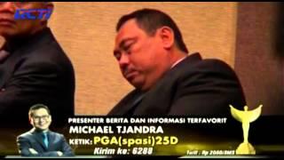 Video Jokowi Pidato, Anas Tidur MP3, 3GP, MP4, WEBM, AVI, FLV Desember 2017