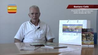 Provincia di Rimini - Progetto LOCFOOD - Versione ITA