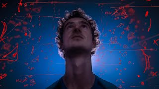Road to Tokyo #39: Visualization: A Crucial Part of Climbing by Adam Ondra