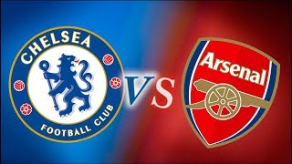 FA CUP FINAL CHELSEA v ARSENAL 2017 Reaction by The Great David R Next up will be Football Champions League - UEFA Champions LeagueFootball World CupFootball League CupChampions League Final