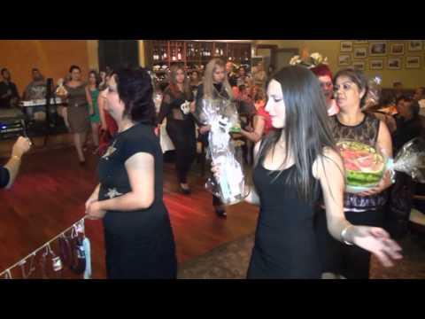 Asan Sukrie DVD 3 Part 2