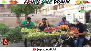 Video   FRUIT SALE PRANK   By Nadir Ali & Team In   P4 Pakao   2018 MP3, 3GP, MP4, WEBM, AVI, FLV Juni 2018