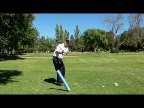 Golf Lessons: Improve Your Scoring Inside of 100 Yards w/ a Tip from Tom Morton, PGA