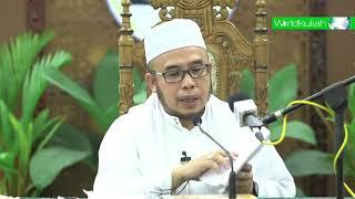 Video SS Dato Dr Asri-Antara Saudi dgn Qatar mana yg lebih membela Islam MP3, 3GP, MP4, WEBM, AVI, FLV Agustus 2018