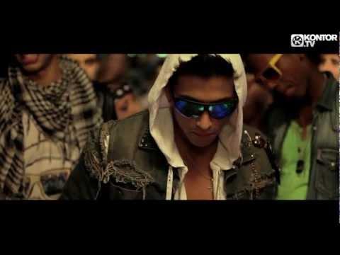 Estello feat. Pitbull & Roscoe Umali – Till The Stars Come Out