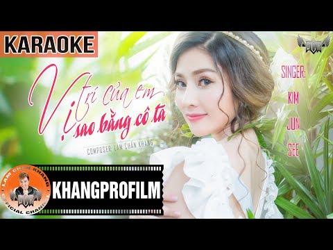 PHIM CA NHẠC HẠO NAM SUPER STAR | NGƯỜI TRONG GIANG HỒ 5 | LÂM CHẤN KHANG - Thời lượng: 56 phút.