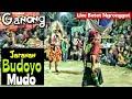Download Lagu Tari Bujang Ganong (Ganongan) Solah Manteb--Asiik Jogetnya--Jaranan Budoyo Mudo Live Betet Ngronggot Mp3 Free