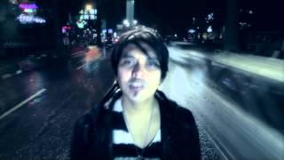 Video Hoolahoop feat. Aska Rocket Rockers - Perjalanan Terindah ( Official Music Video ) MP3, 3GP, MP4, WEBM, AVI, FLV Oktober 2018
