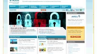 Guy Reams   CSIS 202 Network Fundamentals 11282012