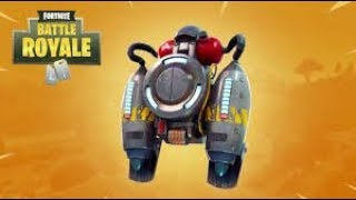 Video All Fortnite Trailers! (Season 1-4 ) MP3, 3GP, MP4, WEBM, AVI, FLV Juli 2018