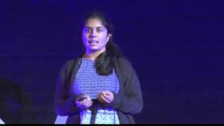 TEDxYouth@Amposta 2015