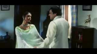 Janam Janam Jo Saath  Full Video Song   Hq  With Lyrics   Raja Bhaiya