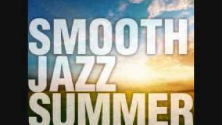 Far Away - Marsha Ambrosius Smooth Jazz Tribute