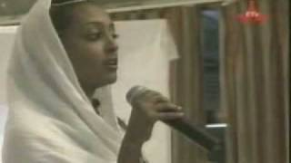 Ethiopian News - Miss Medical College held in Addis Ababa - Part 1