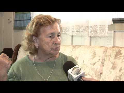 Senhora de 85 anos cai em golpe do falso ministro