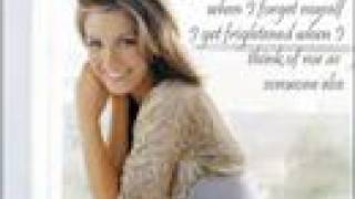 Delta Goodrem -  On My Own