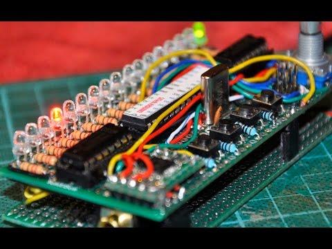 5PCS TEA5767 Philips Programmable Low-power FM Stereo Radio Module GOOD QUALITY