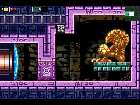 metroid zero mission gba rom fr