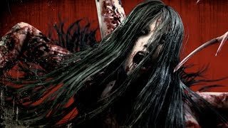 Video 8 Most Terrifying Video Game Enemies (And What They Represent) MP3, 3GP, MP4, WEBM, AVI, FLV Maret 2018