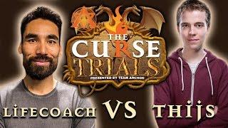 ThijsNL vs Lifecoach, game 1