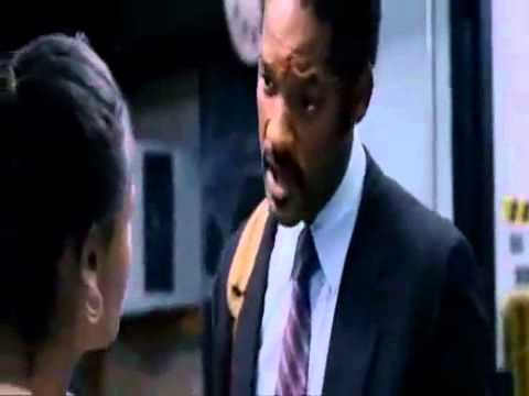 The Pursuit Of Happyness 1   8   YouTube