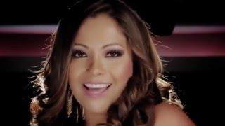 Nathaly Silvana - Somos prohibidos (Video Oficial)