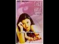 Virna Alisha   Tali Tali Cinta || Lagu Lawas Nostalgia - Tembang Kenangan Indonesia