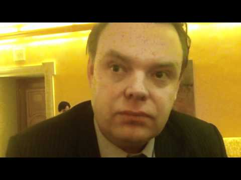 Swedish Pirate Party - Rick Falkvinge, the founder of the Swedish Pirate Party (the original Pirate Party) explains the problems with privacy current copyright laws create, the ris...