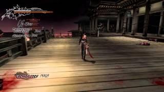 Video Ninja Gaiden 3 Razor's Edge Acolyte 04 Momiji Gameplay MP3, 3GP, MP4, WEBM, AVI, FLV Desember 2018