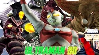 "Ultraman 80 Battle mode hard modeFacebook Page https://www.facebook.com/AnimePortableGamesUltraman Fighting Evolution 3 (ウルトラマン Fighting Evolution 3) also called ""Ultraman FE3"" is a Fighting game developed and published by Banpresto. it is the 3rd in the Ultraman Fighting Evolution series. The direction is provided by Yuji Machi, who acted as Ultraman Tiga's voice actor as well.KeywordUltraman Dyna FlashUltraman Dyna StrongUltraman Dyna Miracle Ultraman Tiga Multi Ultraman Tiga SkyUltraman Tiga Power Ultraman Jack Ultraman 80 ウルトラマン80Astraultraman animepspgamesUltraman Originalultraman Agul v2 ultraman Agul v1 ウルトラマンアグルUltraman Gaia v2 Ultraman Gaia SupremeUltraman Gaia v1 ウルトラマンガイアzoffyUltraman Leo Ultraman Ace Ultraman Cosmos Luna Ultraman Cosmos EclipseUltraman Cosmos FutureUltraman Justice StandardUltraman Justice CrusherUltraman Legendultra SevenEvil Tiga イーヴィルティガRobo AceDelusion UltrasevenImitation Ultraman Dyna ニセウルトラマンダイナUltraman TaroVakishimAlien BaltanKing Joe BemstarAce Killer TyrantAlien Magma GOmora Zetton DadaGan-QGloker BishopRed King gudon Twin TailFire GolzaReigubas"