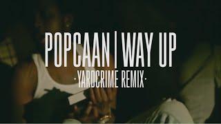 Download Lagu Popcaan - Way Up [Yardcrime Remix] Mp3