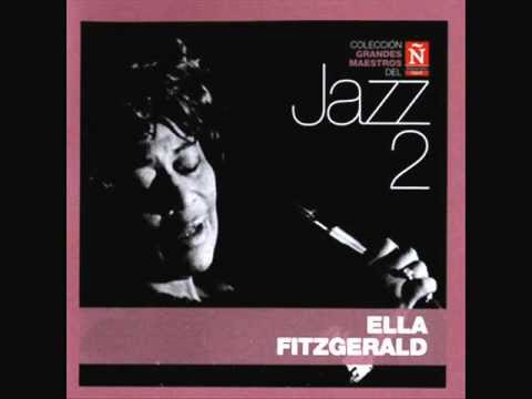 Fitzgerald - 01. YOU WON´T BE SATISFIED (UNTIL YOU BREAK MY HEART) (James - Stock) 02. THE FRIM FRAM SAUCE (Ricardel - Evans) 03. I´M JUST A LUCKY SO AND SO (David - Elli...